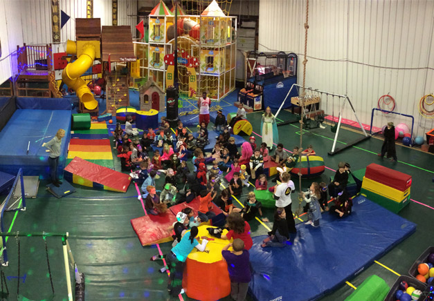 Decorating Ideas > Legacy Academy  Prices  Summer Camp  Madison, WI  ~ 222501_Birthday Party Ideas Madison Wi